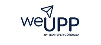 TRANSFER PRIVADOS CORDOBA Logo